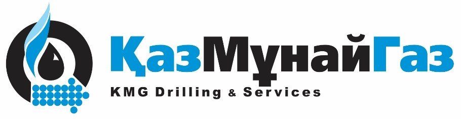 kmg_drilling_and_services